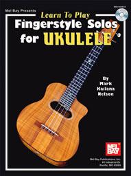 Keola Beamer Teaches Hawaiian Slack Key Guitar: Fingerstyle Beauty and Elegance, Level 3 with CD (Audio)